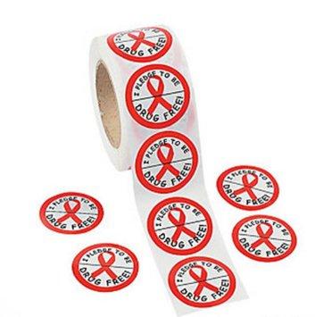 Car Roll Stickers