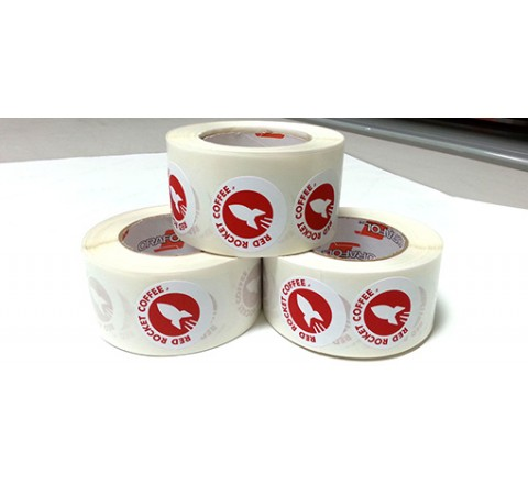 Custom Helmet Roll Stickers